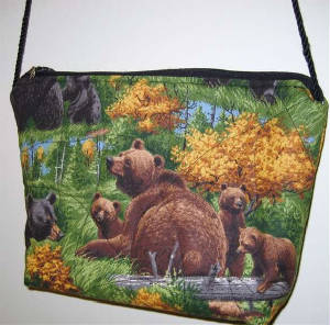 Animals/A14BearHipsterStrap482.jpg