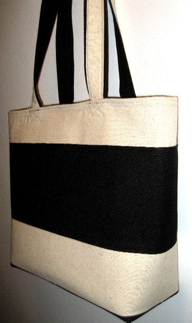 Classics/IMG_1744Tote782Front-sizester.JPG