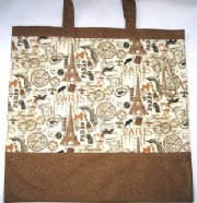 Eco-Totes/005VintageParisShoppingTote.jpg