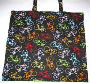 Eco-Totes/006BikesOnBlackSized.jpg