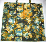 Eco-Totes/007BatikLeavesGreensSized.jpg