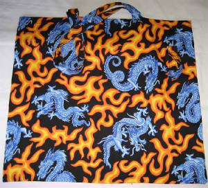 Eco-Totes/017bluedragon-sizester.jpg