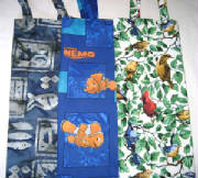 Eco-Totes/020fishBirds-sizester.jpg
