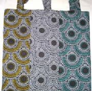 Eco-Totes/026Abstract-sizester.jpg