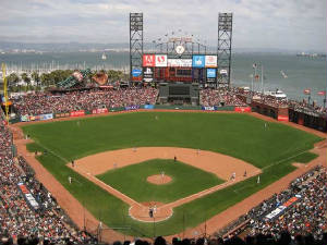 Hobbies/134SFGiantsATTPark41553people5-31-15.jpg