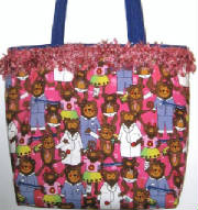 Medical/084MedTote238front-sized.jpg