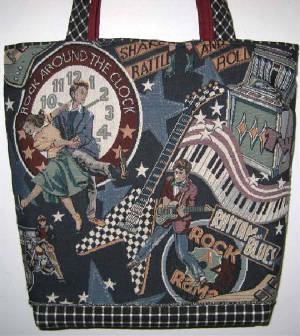 Music/029Tote647side2-sized.jpg