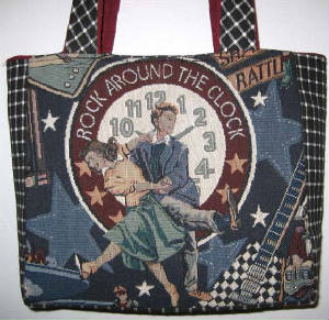 Music/032tote651side1-sized.jpg