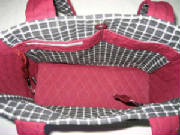 Music/035Tote651inside-sized.jpg