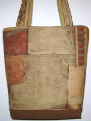 Nature/023Tote658back-sized.jpg