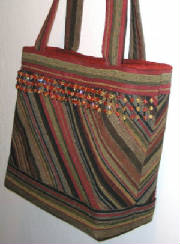 Sold/2010Mar012TapestryBeadsEndSold-sized.jpg