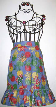 aprons/005-sizester.jpg