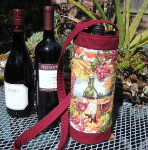bottlecarriers/011WBCWineCountryside.jpg