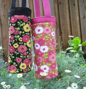 bottlecarriers/015WBCFlowers2.jpg
