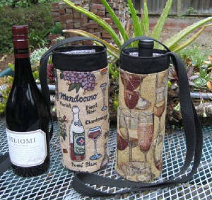 bottlecarriers/101WBCWineTapestries.jpg